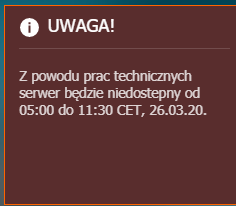 przerwa tech do11.30.PNG