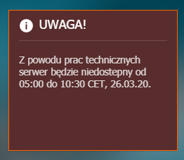 pprzerwa tech. do 10.30.PNG
