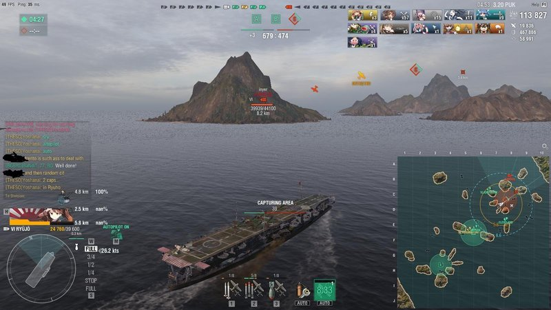 976251484_WorldOfWarships642020-02-1522-03-41-57.thumb.jpg.4291a4f2b05df0c5703b44460720bb2f.jpg