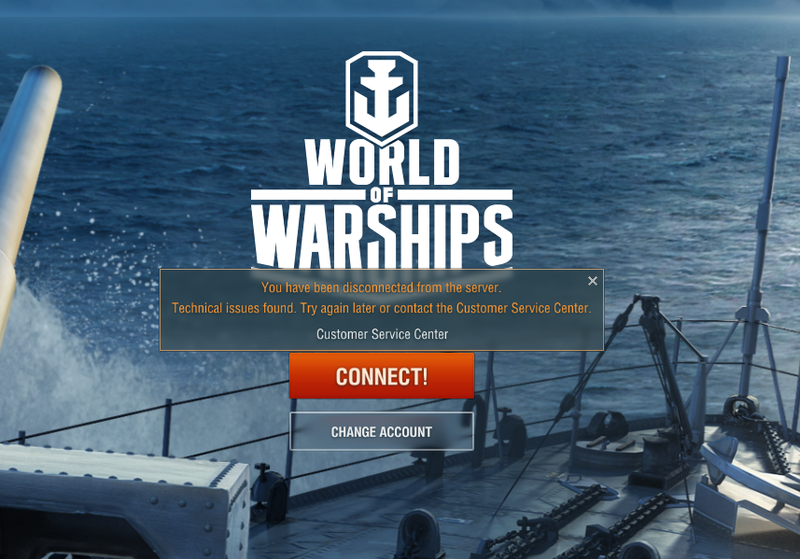 warships-error.png
