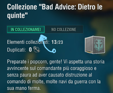 bad finestra.png
