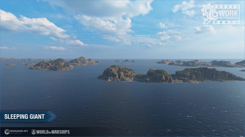 WG_SPB_WoWs_screenshots_giant_after_EN_1920x1080.jpg