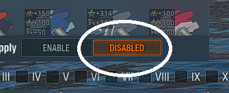 Disable Signal Flags.png