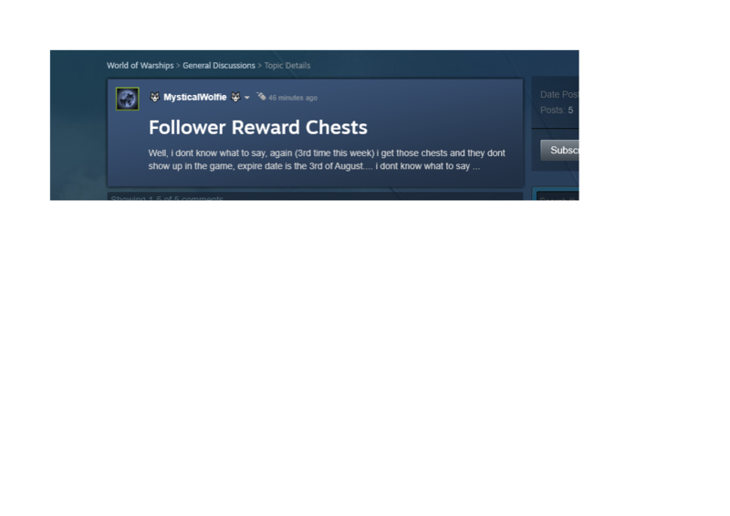 reward2.png