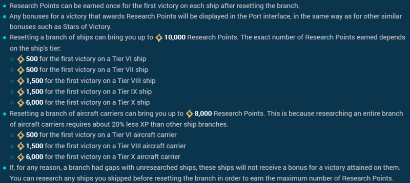 Screenshot_2020-08-24 Research Bureau New Rewards for Leveling Up World of Warships.png