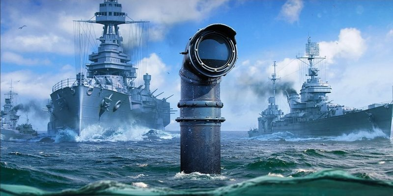 tmg-article-world-of-warships-01.jpg