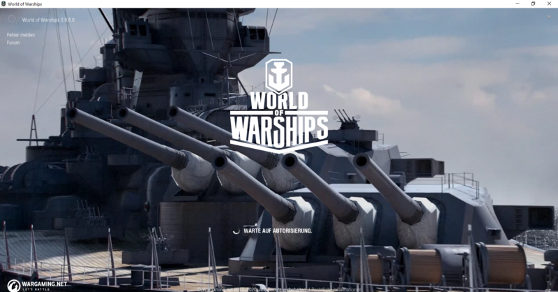 World of Warships 25.09.2020 16_17_03.png