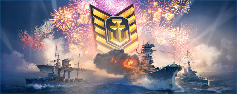 WG_SPB_WoWS_Infographic_Release_098_1200x480.jpg