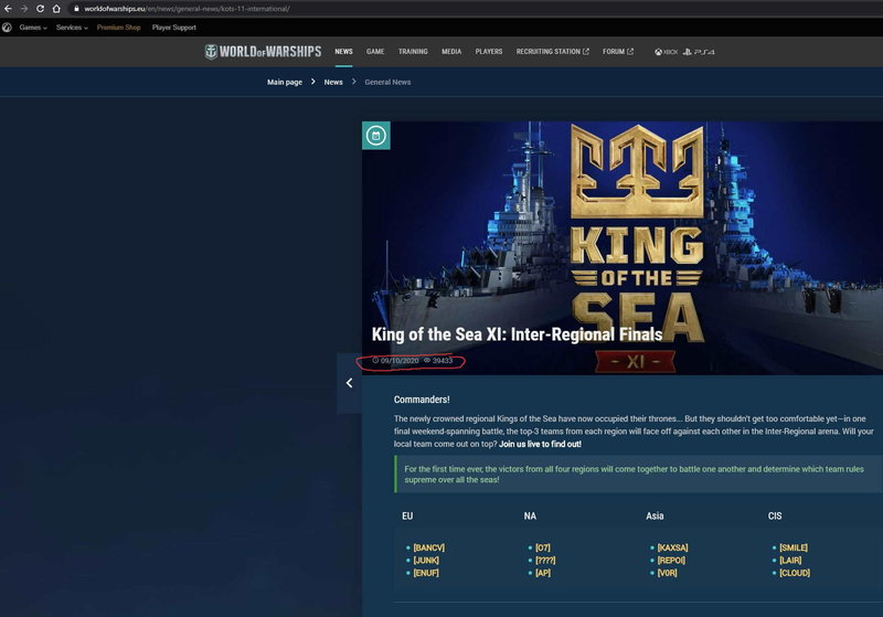 1606017759_2020-10-1109_28_46-KingoftheSeaXI_Inter-RegionalFinals_WorldofWarships.thumb.jpg.35a148b76839373097f90628384193bb.jpg