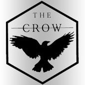 TheCrow2014