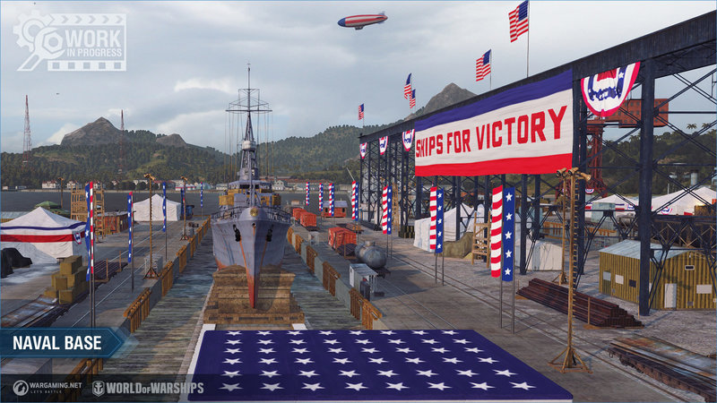 WG_SPB_WoWs_screenshots_naval_base_EN_after_1920x1080.jpg