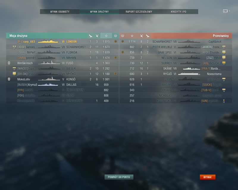 World of Warships 2020-11-11 23_40_10.png