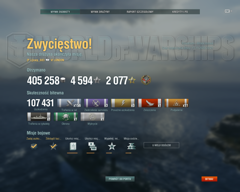 World of Warships 2020-11-11 23_40_02.png