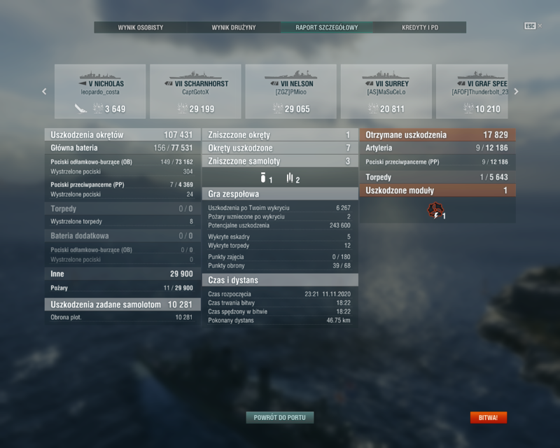 World of Warships 2020-11-11 23_40_16.png