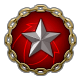 Icon_16.png.21fce2ab71c8462941639a6905b2c2c2.png