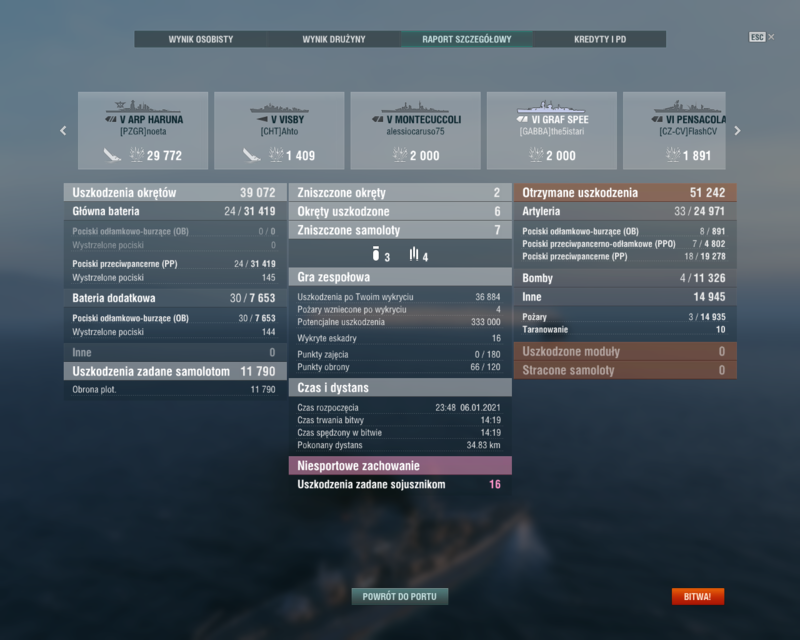 World of Warships 2021-01-07 00_03_05.png
